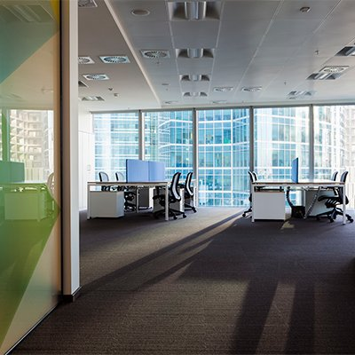 Аренда офисов для вас и ваших партнеров аренда офиса в санкт петербурге на 1 день