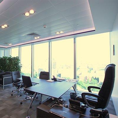 Аренда хорошего современного офиса Москва портал поиска помещений для офиса Приорова улица